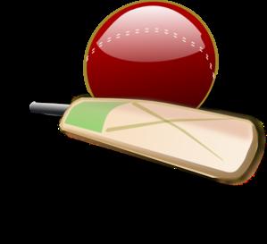 cricket-bat-and-ball-md
