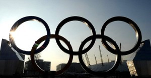 olympic-rings-afp-670