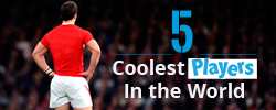 TOP 5 COSTLIEST PLAYERS IN THE WORLD